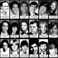 Jóvenes Rockeros