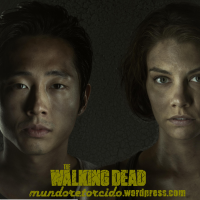 "Walking Dead 3a Temporada Episodio 7 ""When the Dead Come Knocking"" [Spoiler]"
