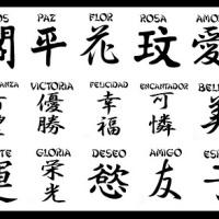 Conociendo el idioma: carácter y caracteres, no caracter y carácteres