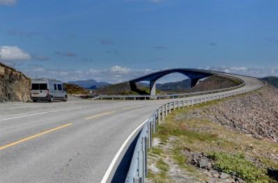 atl road 02