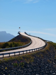 atl road 09