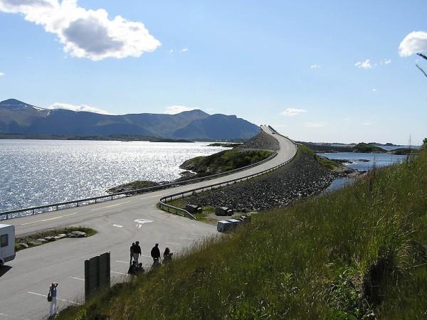 atl road 10