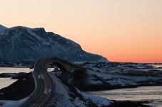 atl road 12
