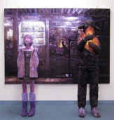 Shintaro Ohata 09