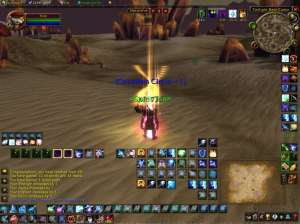wow-shadow-priest-leveling