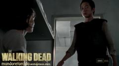 The Walking Dead 3x10 home glenn maggie 03