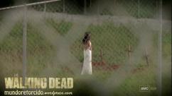 The Walking Dead 3x10 home lori 01