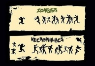 Zombies'-Worst-Nightmare