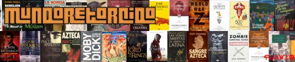 banner cabecera libros by flavio