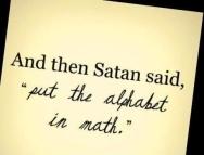 Goddammit-Satan - mundoretorcido.wordpress.com