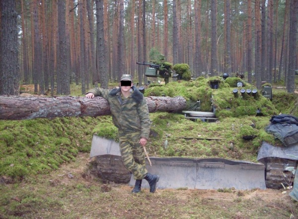 Russian-tank-amazing-wood-camo - mundoretorcido.wordpress.com