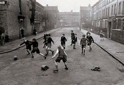 futbol-calle