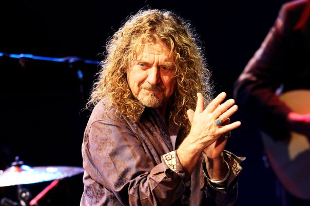 robert plant2 - mundoretorcido.wordpress.com.crdownload