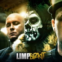 Martes Musical II (MM) | Limp Bizkit (videos)
