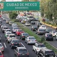 La autopista del sur por Julio Cortázar o el embotellamiento de la semana pasada