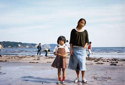 1976 & 2005 (Japón)