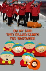 Eric-Cartman-must've-designed-Sochi's-coats