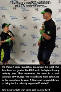 JOHN-CENA-GRANTS-400TH-WISH-TO-TERMINALLY-ILL-KIDS.