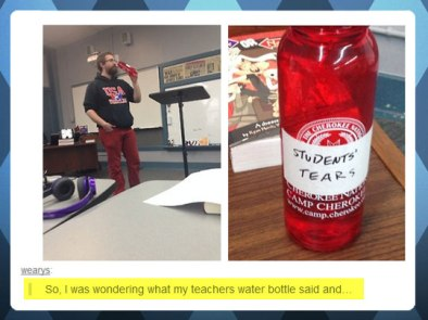 MY-TEACHERS-WATER-BOTTLE.