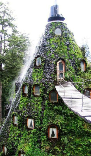Beautiful-Hotel-In-Belgium