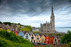 Cork-Ireland