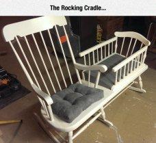 This-Cradle-Looks-Amazing