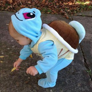 Squirtle-Used-Sweetness-Attack