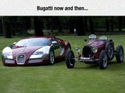 01-Bugatti-100-Years-After