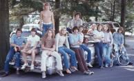 03-High-Schoolers-in-1976