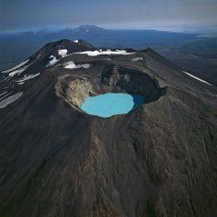 03 - volcan