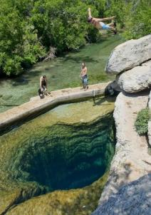 07 - Jacobs-Well-north-of-Wimberly-Texas
