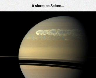 09 - storm