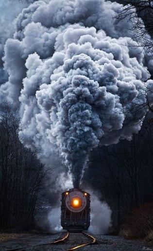 15 - train