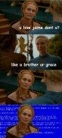 05 - lannister