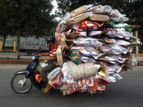 10 - carga