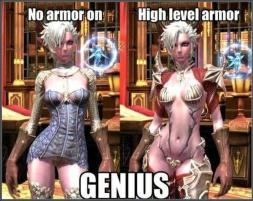 13 - armadura