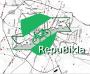 RepuBikla: una plataforma tan colaborativa comopedaleable