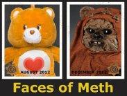 15-Metanfetaminas