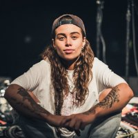 Martes Musical (MM)|Tash Sultana